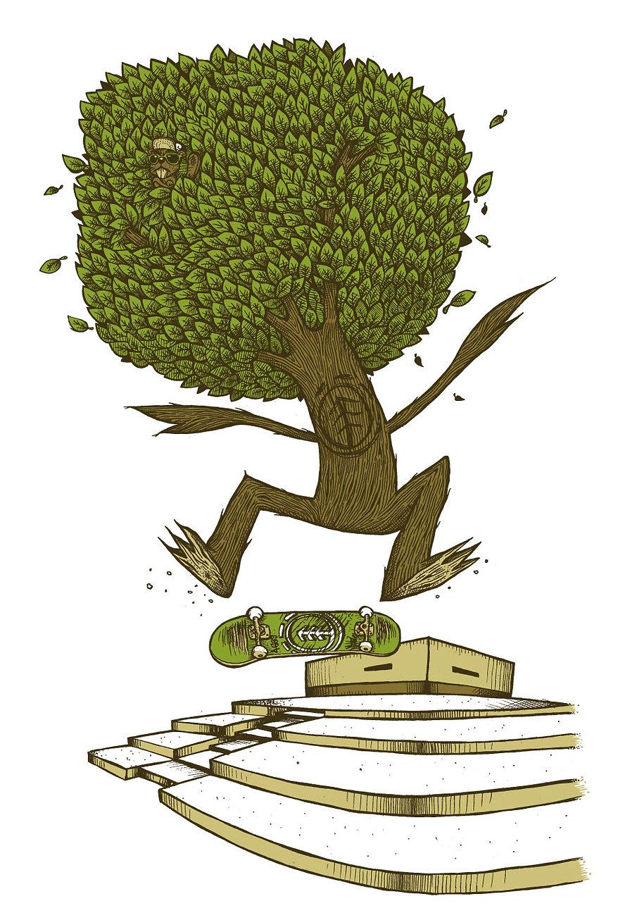 pushin_tree_wallenberg.jpg
