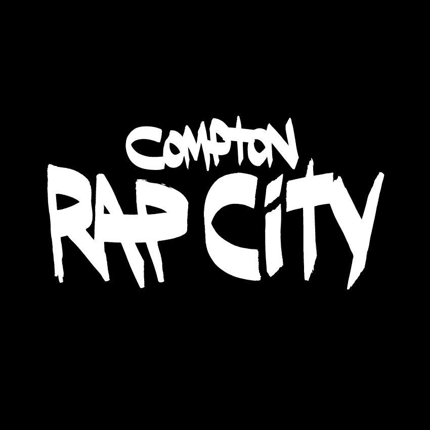 RAP-CITY.jpg