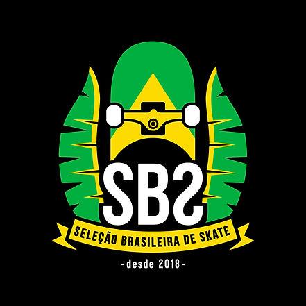 logos_insta-02.jpg