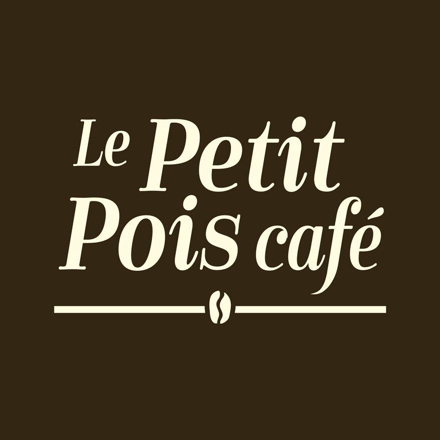 lepetitpoiscafe_Artboard-5.jpg