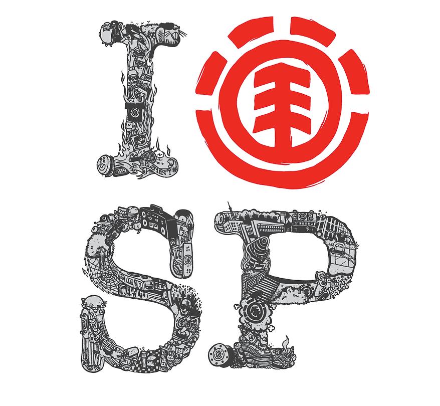 I_SP.png