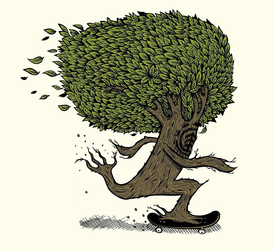 pushing_tree.png
