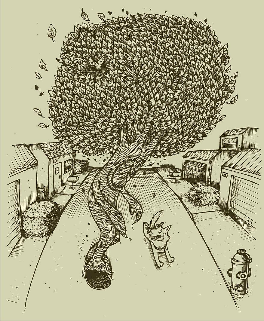 pushin_tree_bombin_hill_OK-02.jpg