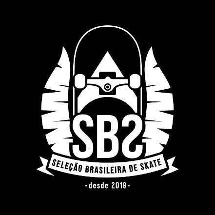 logos_insta-04-04.jpg