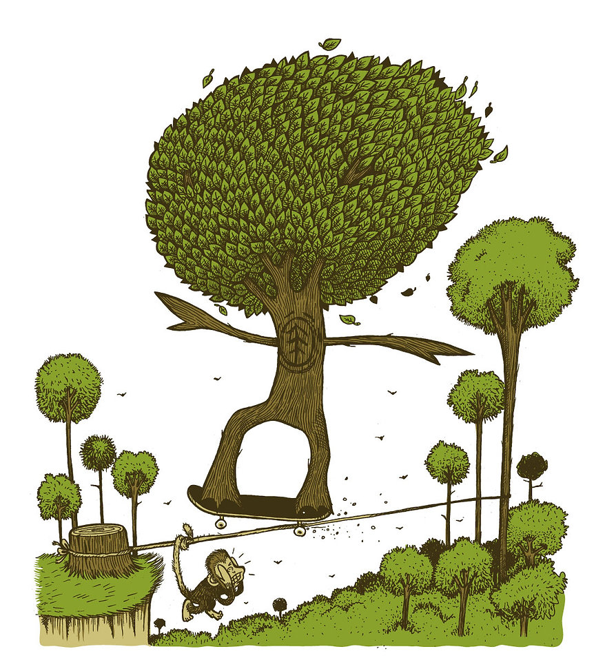 pushin_tree_five-0.jpg