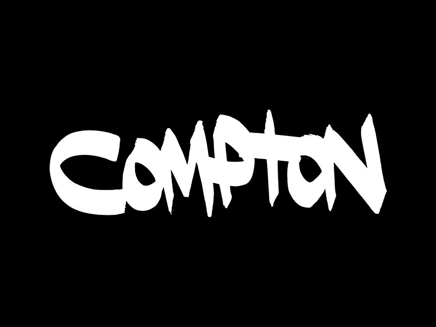 COMPTON_por_MOTTILAA_Artboard 2 copy.jpg