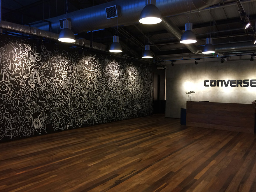 MOTTILAA_converse_office.jpg