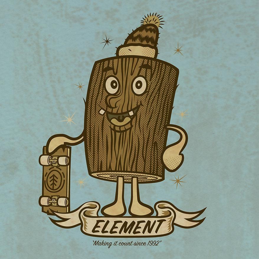 element_log_friend_.jpg