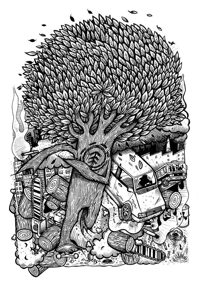 pushing_trees_2.jpg