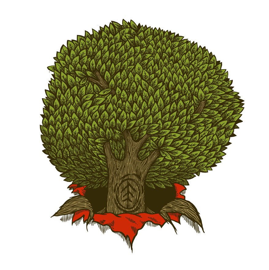 pushin_tree_ripper.jpg