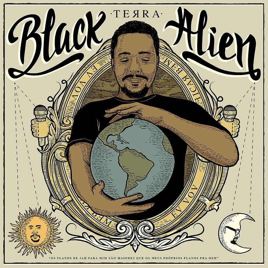 BLACK ALIEN_TERRA_layers_mari.jpg