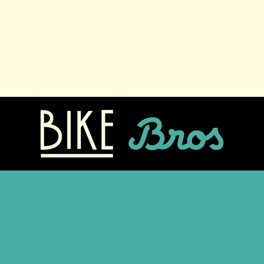 bike_bros_type_logo_1080pxls.jpg