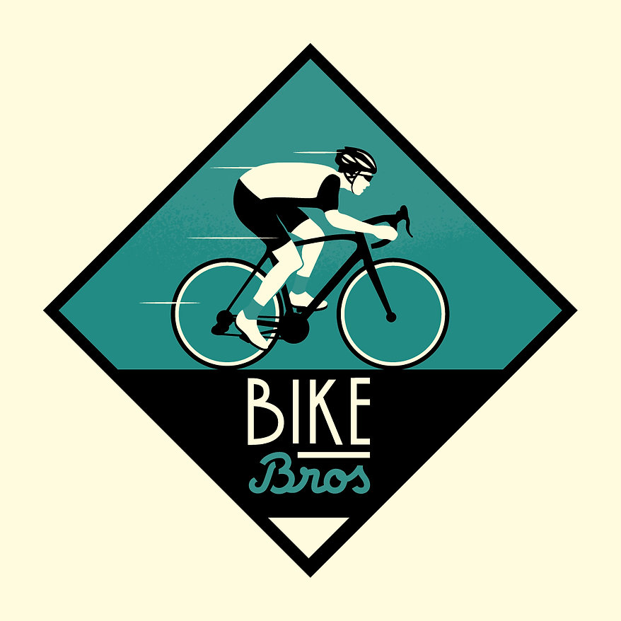 logo_bike_bros_final.jpg