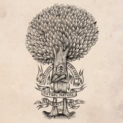 Element 'Pushin' Trees'