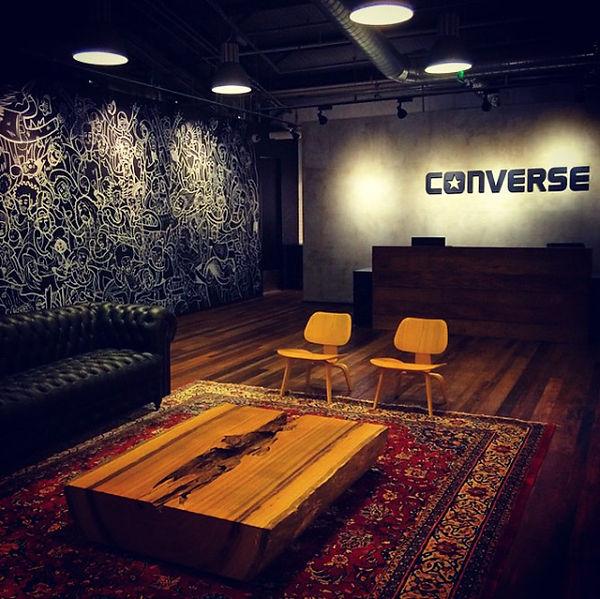 converse_office.jpg