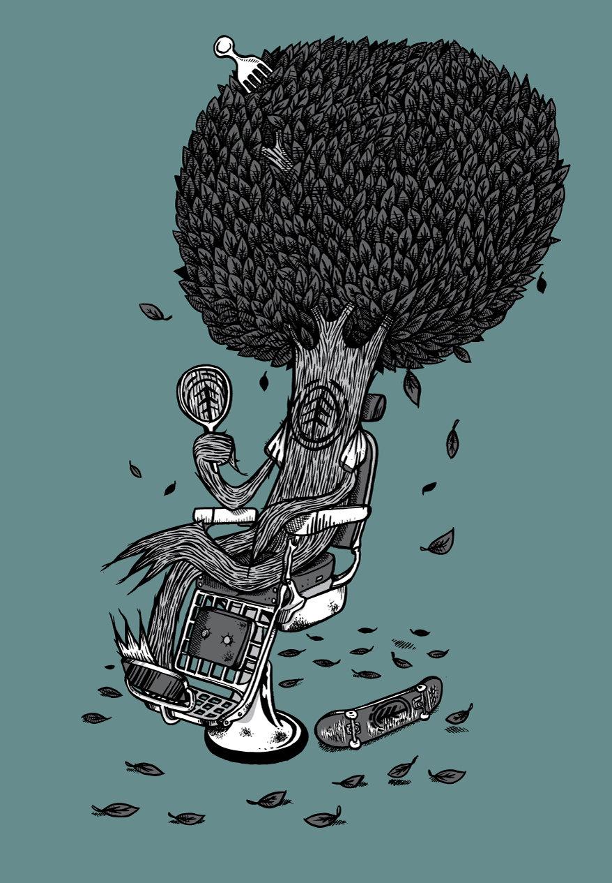 pushin_tree_barbershop.jpg