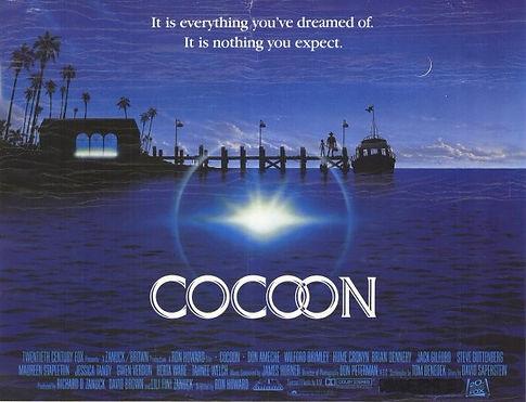 Cocoon-Poster.jpg