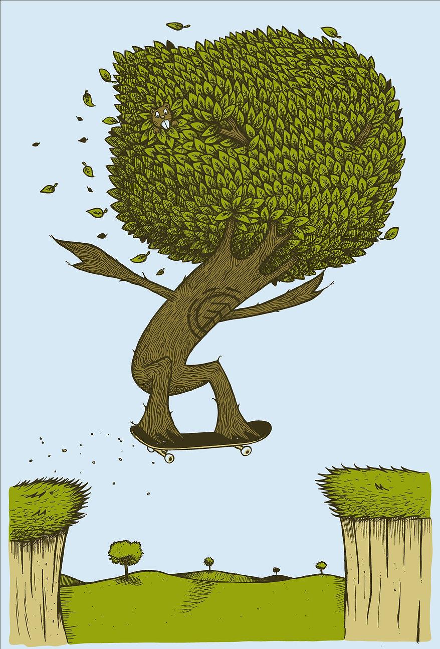 pushing_tree_gap_colored.jpg