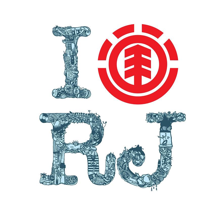 I_element_RJ-01.jpg