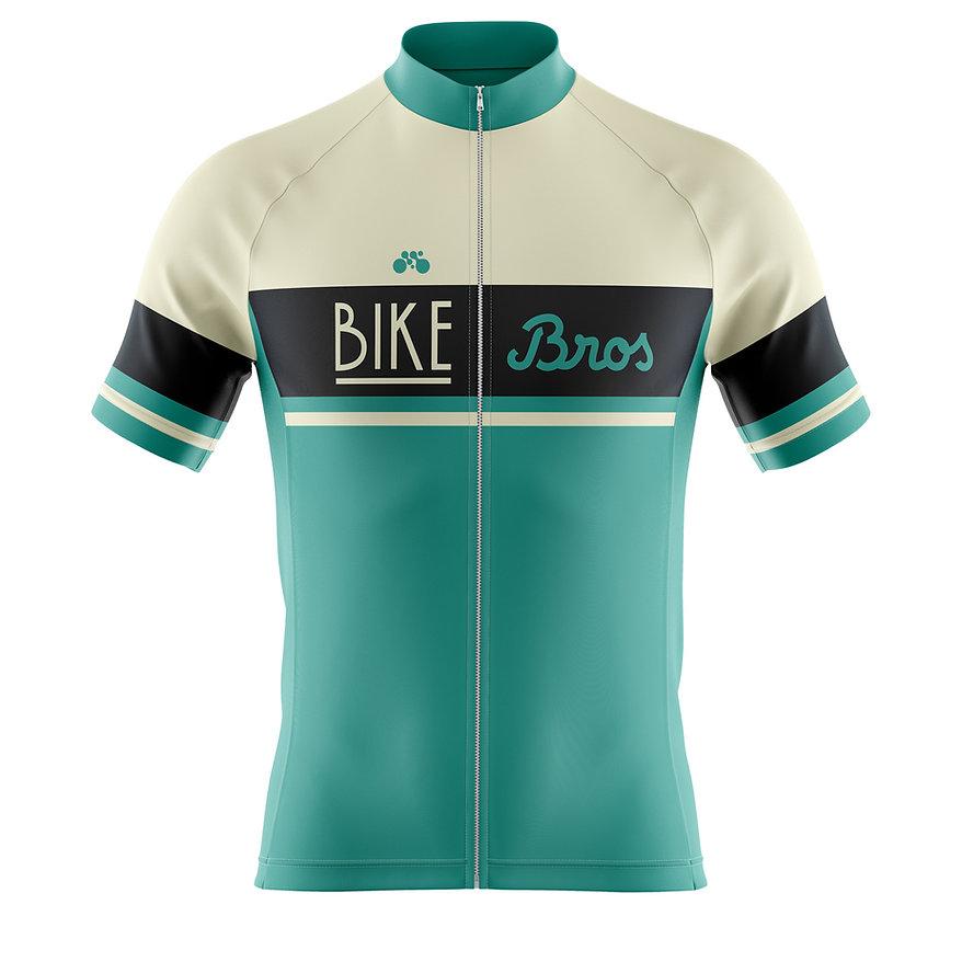 bike_bros_jersey_front.jpg