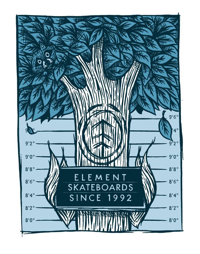 ELEMENT_pushin_tree_mugshot_MOTTILAA.jpg