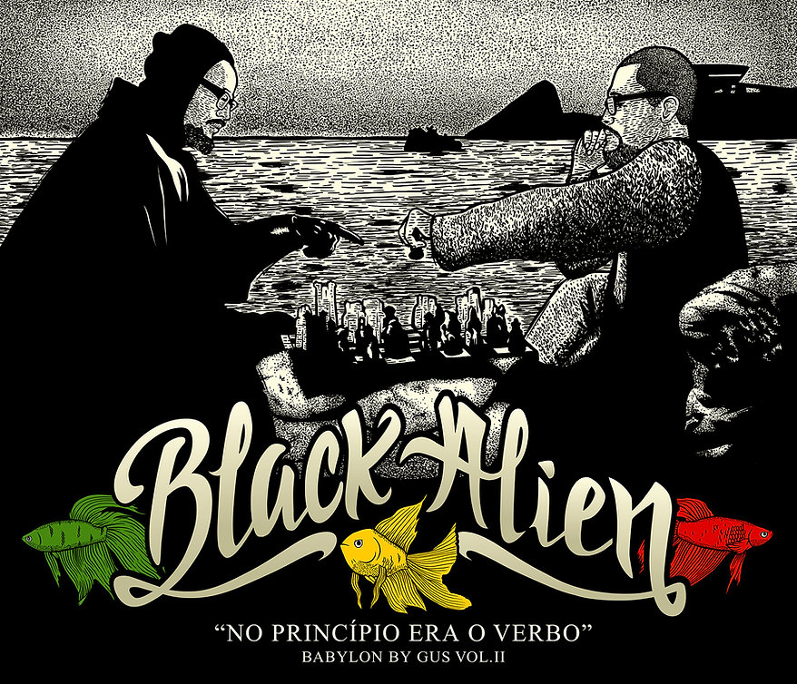 black_alien_NPEVRGB.jpg