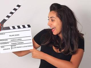O que faz um produtor de TV?