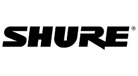 shure-logo-vector.png