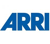 ARRI-main.png