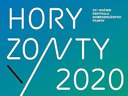 hz2020.jpg