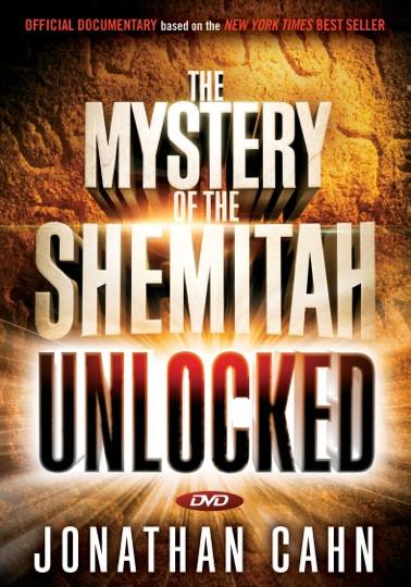 The Mystery of the Shemitah Unlocked - DVD 1-15C2.jpeg