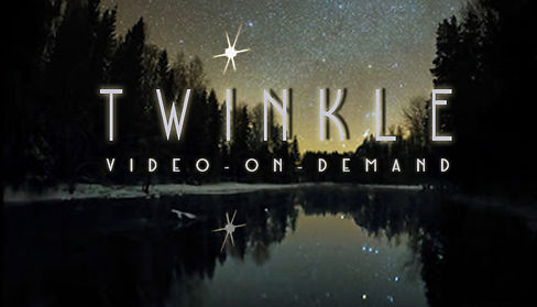 Twinkle Logo 03 no web.jpg
