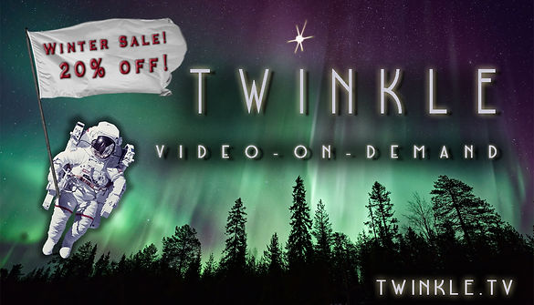 Twinkle Winter sale Logo (Flag edit 6).j