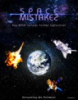SM VOD poster 5.jpg