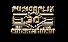 30 yr logo 03 emboss.png