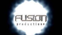 Fusion Wins Again!
