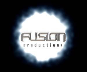 Fusion Logo Small.jpg