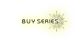 Buy Series 02.png
