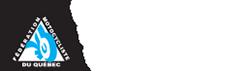 logo-FMQ.png