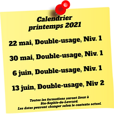 calendrier mxpro 2012.png