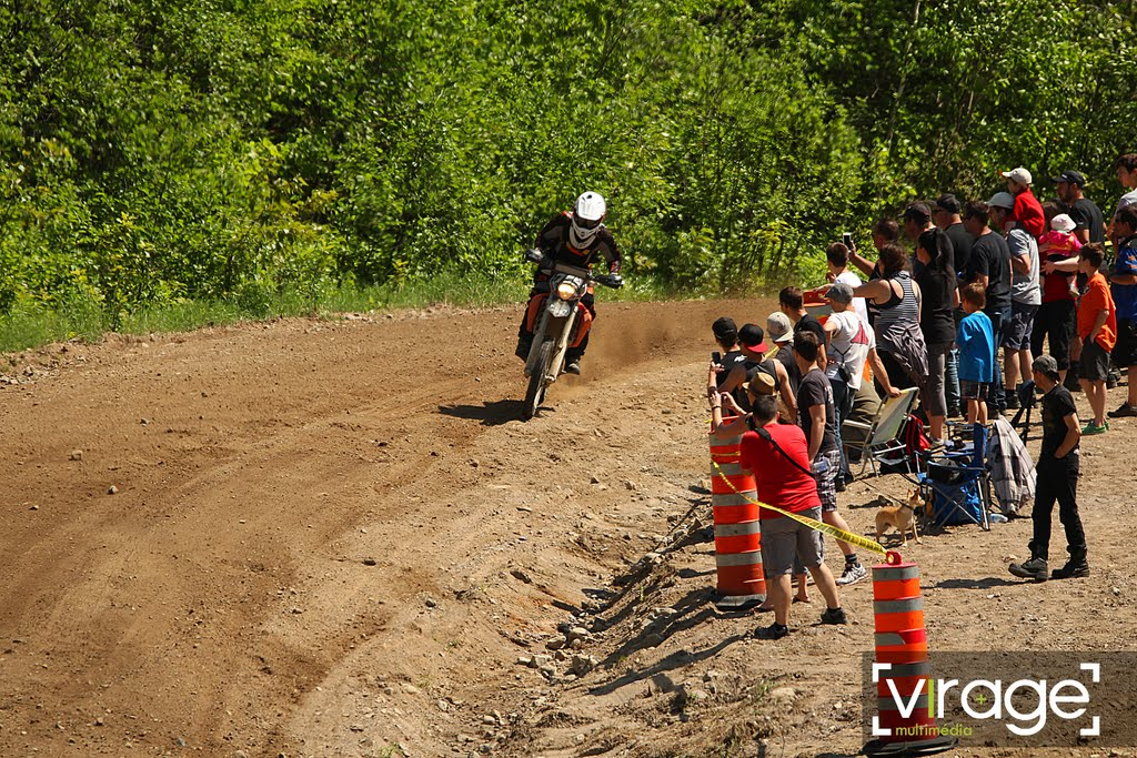 Don Pronovost MXPRO