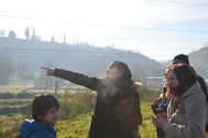 Foto 4 Sector Las Ulloas.JPG