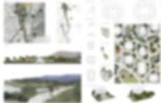 infra verde 3.jpg