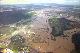 flooding zona media 2.JPG
