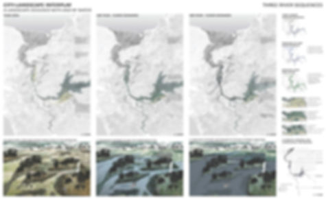 THREE RIVER SEQUENCES_panels unified_Pag