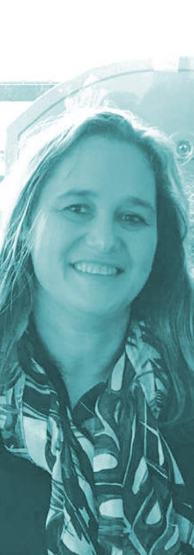 Alejandra Sther