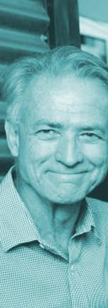 Mathias Kondolf