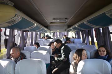 Foto 2 Registro de Participantes.JPG