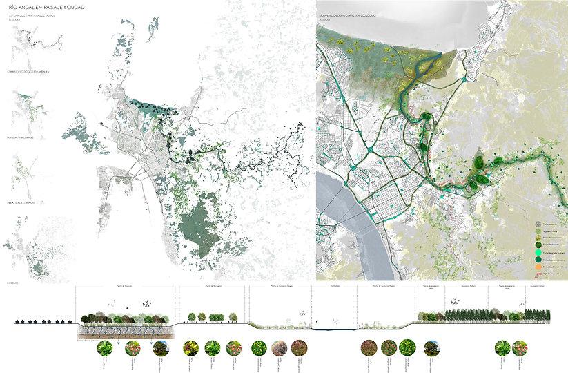 2 infra verde 2.jpg