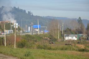 Foto 6 Sector Las Ulloas.JPG